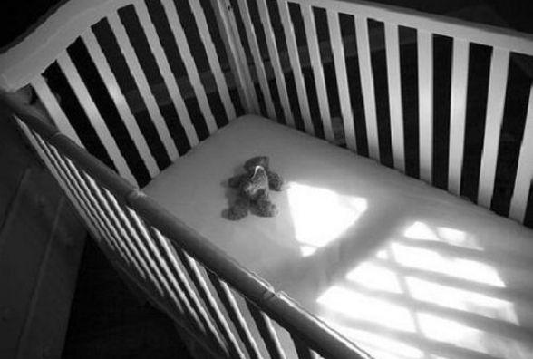 Моторошна статистика: чому Україна лідирує за смертністю матерів і немовлят