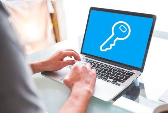 У МВС розпочав роботу Акредитований центр сертифікації ключів