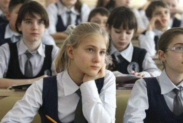 В Україні триває обговорення програм базової школи