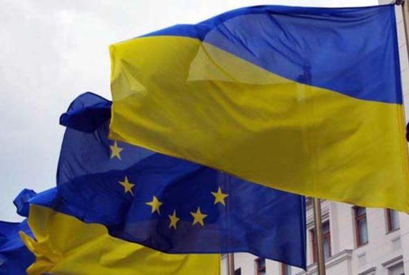 День Європи як черговий «дедлайн»? Чи – безвідповідальна обіцянка?