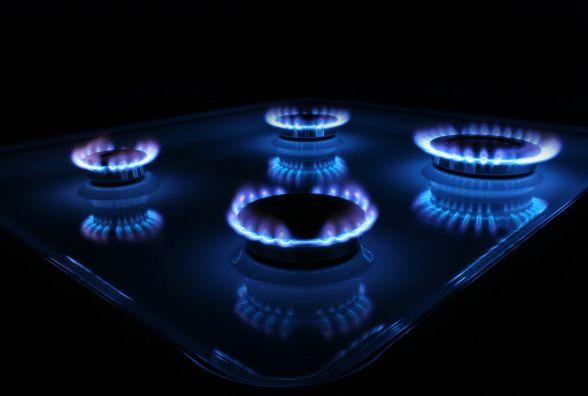 Нацкомісія призупинила введення абонплати за газ