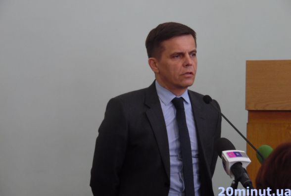 Доступний Житомир: комунальний транспорт буде ходити у всі мікрорайони міста