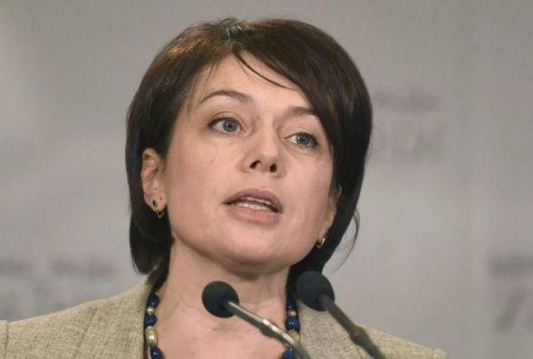В Україні з'явиться Нацрада з розвитку науки і технологій
