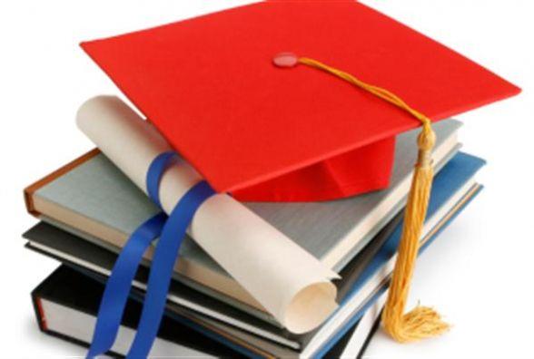 Уряд врегулював термін наукового стажування