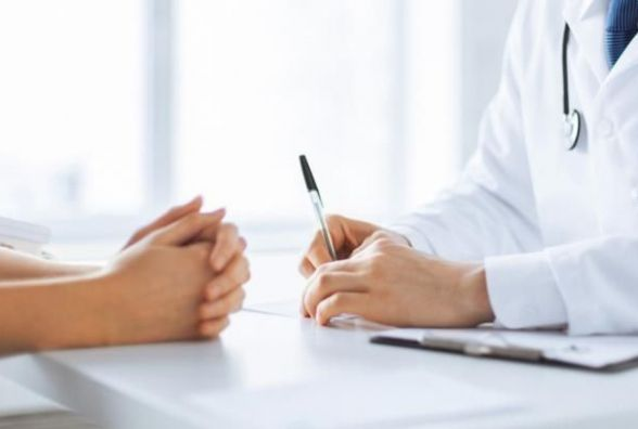 У МОЗ порахували потенційний дохід лікарів первинки