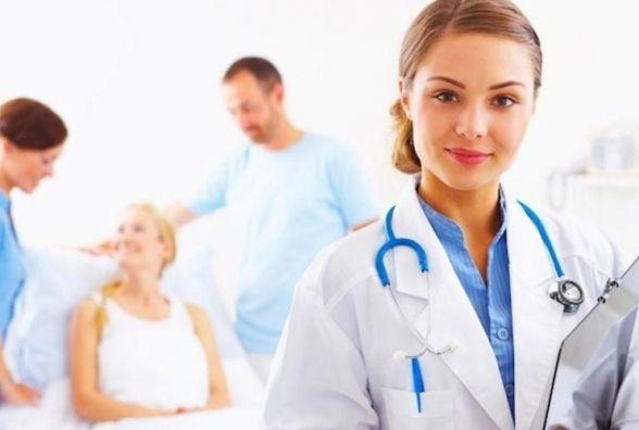 У МОН порахували, у скільки обійдеться медична реформа