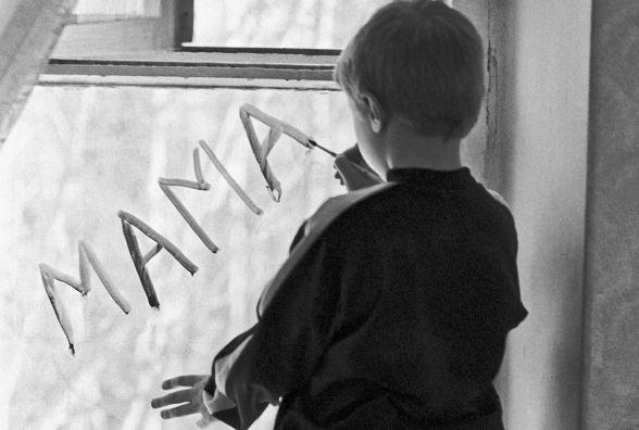 З вересня в Україні припинять приймати до інтернатів дітей, які мають батьків
