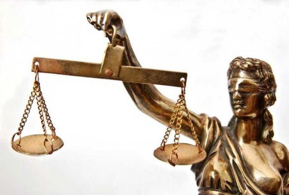 У Житомирі за несвоєчасне подання е-декларації покарано екс-керівника управління облдержадміністрації