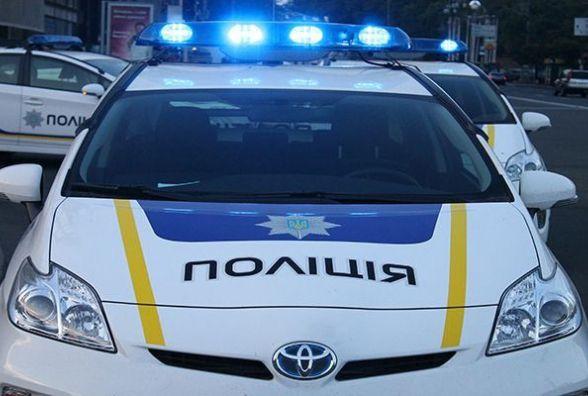 """""""Бурштинова лихоманка"""": на Житомирщині продовжують затримувати нелегальних старателів"""