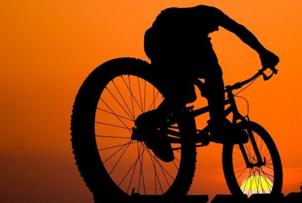 Житомиряни здобули медалі на Весняному чемпіонаті України з велоспорту