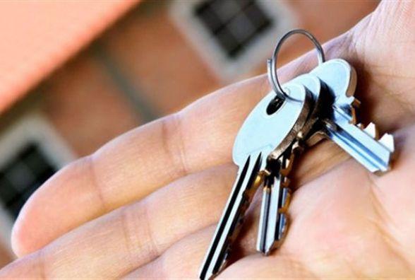 Депутати виділили гроші для придбання квартири родині загиблого АТОшника