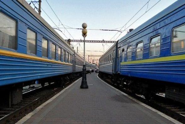 Укрзалізниця не планує підвищувати плату за пасажирські перевезення