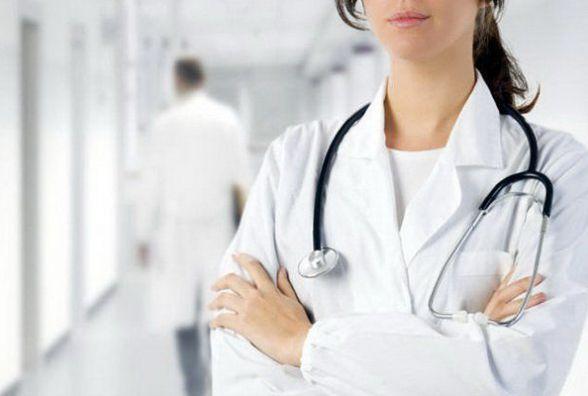 Українські лікарні планують перетворити у некомерційні підприємства