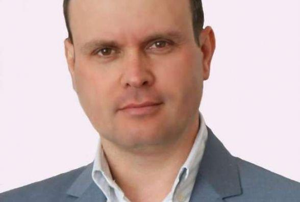 Перший заступник голови Житомирської облради доводить у суді, що у 2016-му жив на одну зарплату