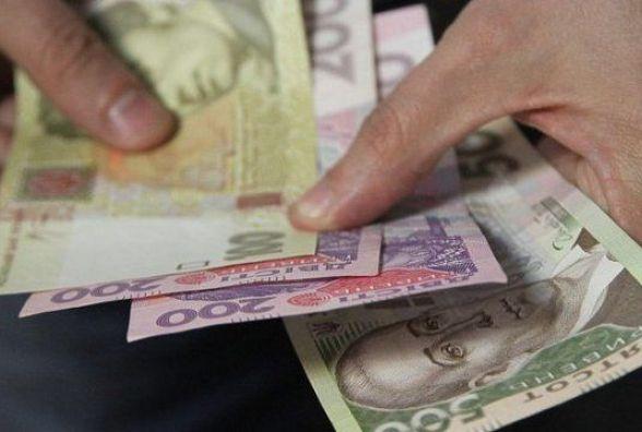 В Україні підвищили розмір прожиткового мінімуму