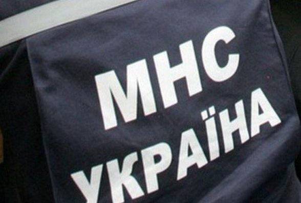У Житомирі чоловік знайшов у хащах 5 артилерійських снарядів