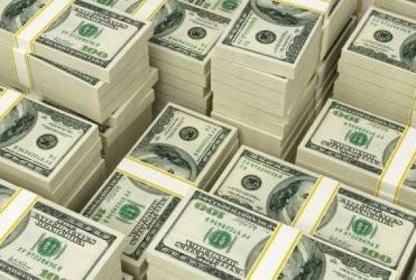 З офшорів – у держбюджет. Як Україна повернула гроші поплічників Януковича