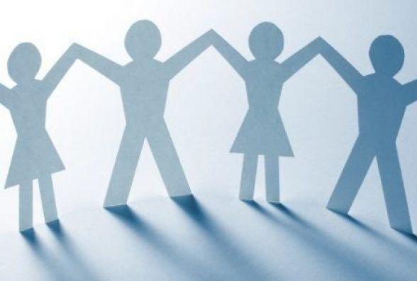В Україні спростили умови участі в конкурсі на залучення бюджетних коштів для надання соціальних послуг