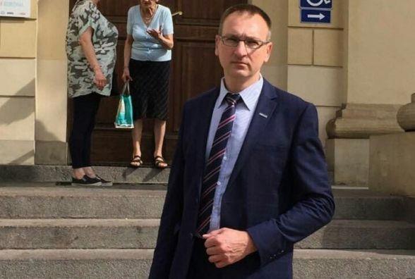 Олександр Рибак: «Кожен депутат має опікуватися не тільки округом, з якого обирався, а всім містом»