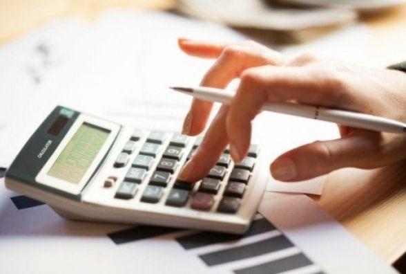 У Мінсоцполітики розповіли, яким підприємствам збільшать ставку ЄСВ