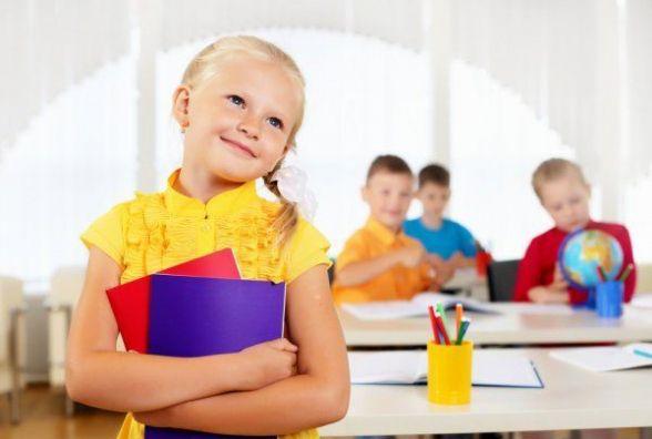 Інтернати для дітей з особливими потребами поки що не скасовуватимуть
