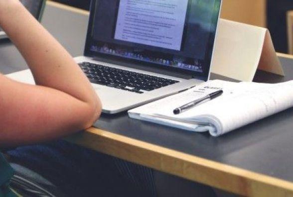 МОН схвалило до використання у школах онлайн-курс «Лайфхаки з української мови»