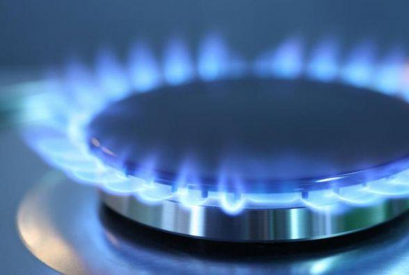 Платіжки за газ прийдуть з затримкою: житомирянам нагадали про нові тарифи