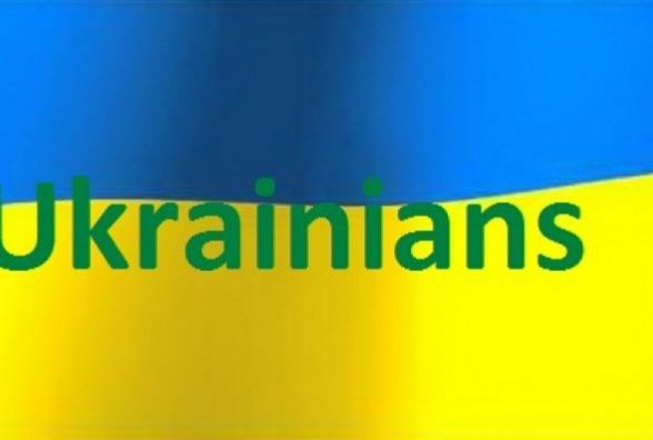 Українську соцмережу Ukrainians обіцяють створити за чотири місяці