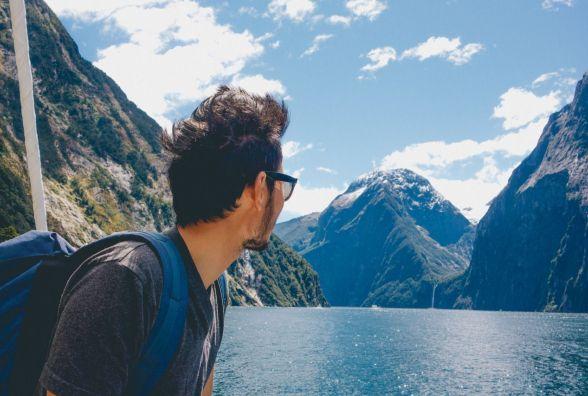 Відпустка без віз: напрямки для бюджетної подорожі в Європу