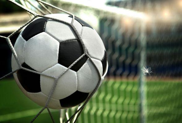 Так тримати: футзалістки з Житомирщини виграли бронзу на першості ВФСТ «Колос»
