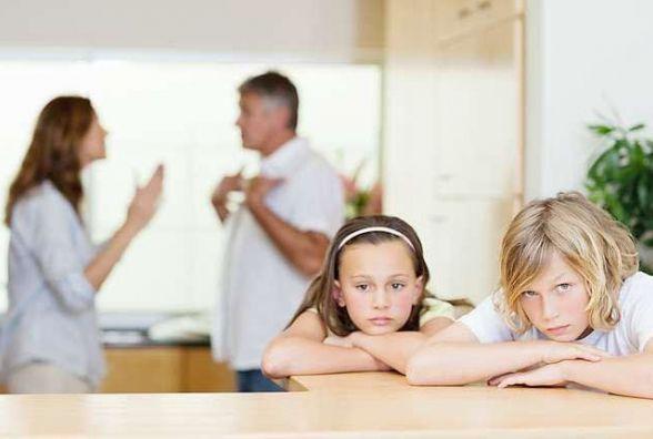 В Україні зростуть аліменти на утримання дитини