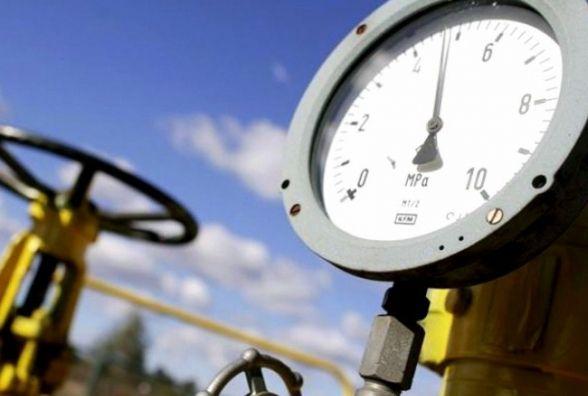 Кінець газового шантажу: «Нафтогаз» виграв позов проти «Газпрому»