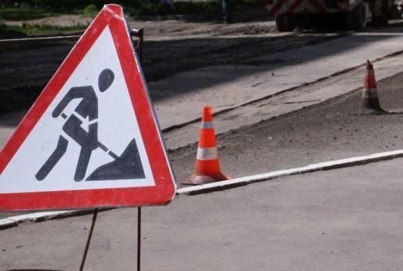 Дорожній бум: як децентралізація вплинула на розбудову українських доріг