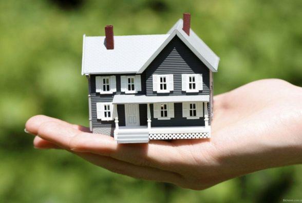 Українцям спростили процедуру переведення дачних і садових будинків у жилі