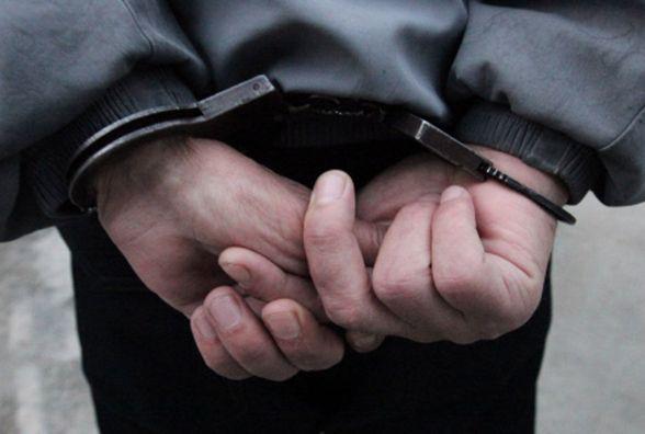 У Житомирі поліція розслідує зґвалтування малолітньої дитини
