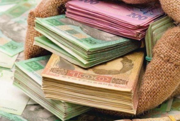 На пільги та житлові субсидії місцевим бюджетам виділено 14,1 млрд грн