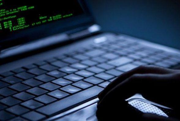 За два дні вимагачі заробили на вірусі Petya більше 10 тис. доларів