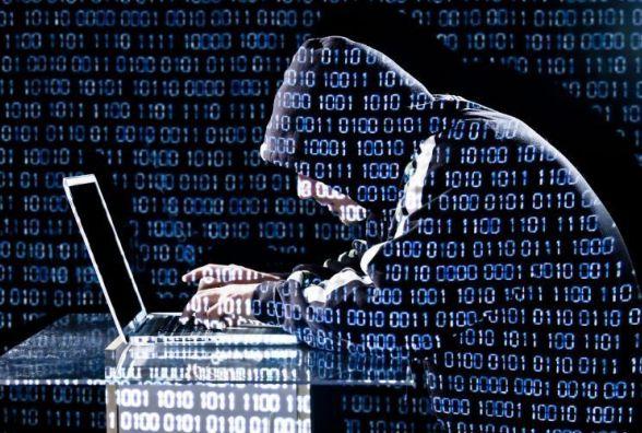Українцям розповіли, як запобігти та протидіяти кібератакам