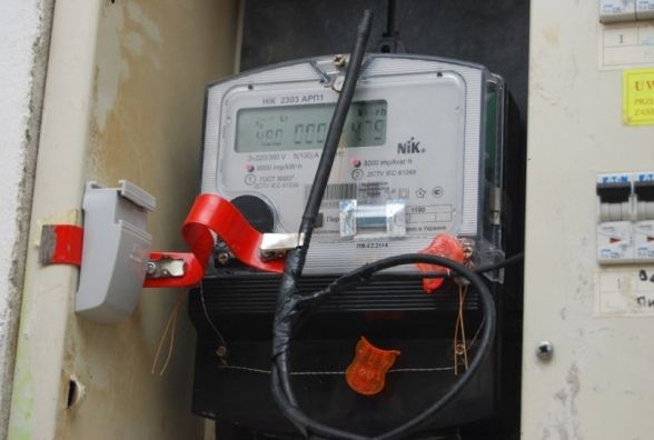 """У """"Житомиробенерго"""" розповіли про найпопулярніші способи крадіжок електроенергії серед жителів області"""