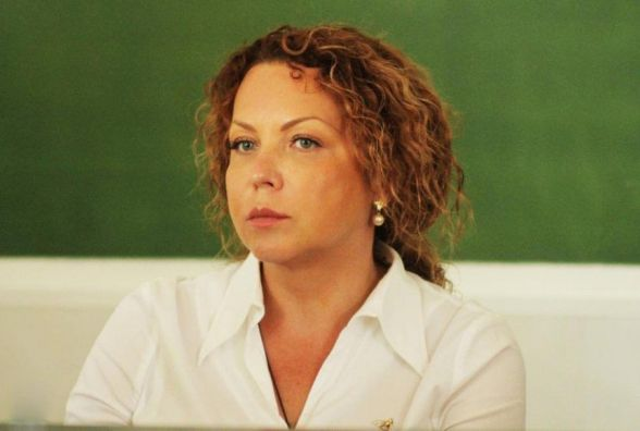 Секретар Житомирської міськради Наталія Чиж звітуватиме на сесії всупереч рекомендації погоджувальної ради