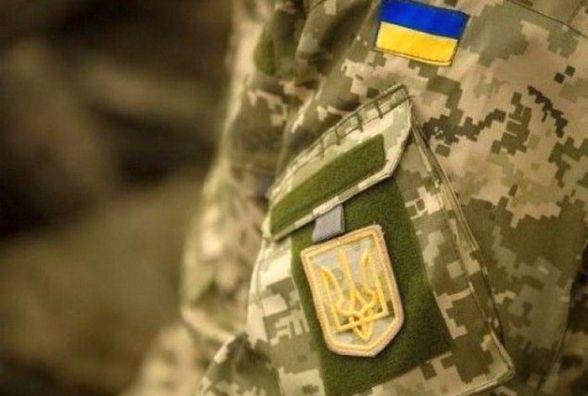 У ЗСУ повідомили попередні результати призову на військову службу офіцерів