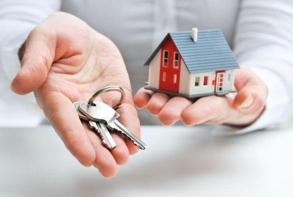 В Україні для будівництва житла для контрактників виділять 1 млрд гривень