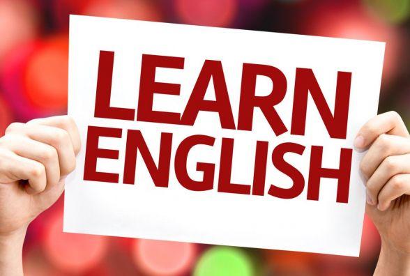 Українські школярі зможуть безкоштовно вивчати англійську мову онлайн