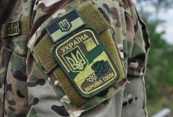 Кого призвуть до армії у серпні?