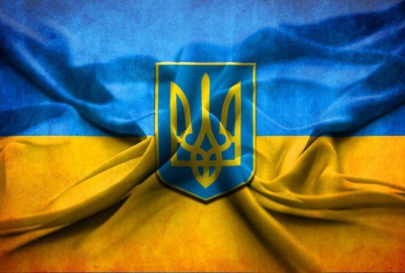Як у Житомирі відзначать День державного прапора та 26-у річницю Незалежності України
