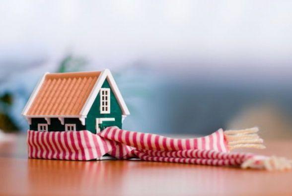 """Енергоощадним українцям виплатили 25 млн грн компенсації за програмою """"теплих кредитів"""""""