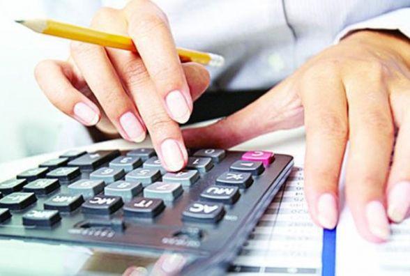 Податківці нагадують:  декларацію на податкову знижку можна подати  по 31 грудня 2017 року включно