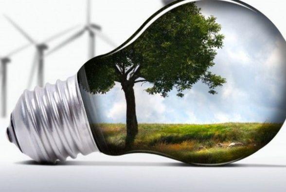 Зрозуміти все: українська енергонезалежність