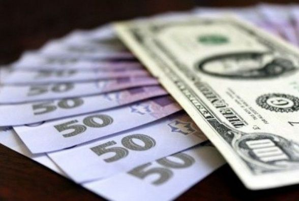 «Гривневі гойдалки»: чого чекати від курсу національної валюти?