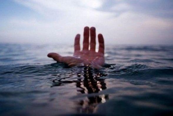 У Любарському районі у ставку втопився 36-річний чоловік